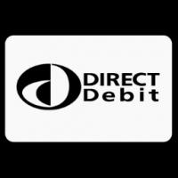 Direct Debit - Payment Method