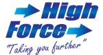 HighForce: Taking You Further