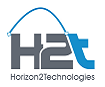Horizon2Technologies - H2t