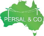 Persal & Co: Power Transmission Line Contractors