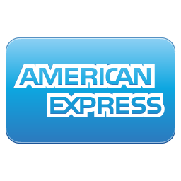American Express (AMEX) - Payment Method