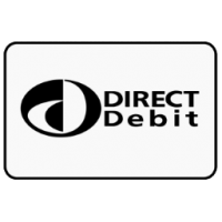 Direct Debit - Payment Method