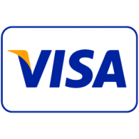 Visa - Payment Method