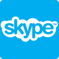 Skype - Remote Support