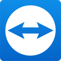 TeamViewer - Remote Access Software