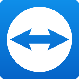 TeamViewer - Remote Access Software