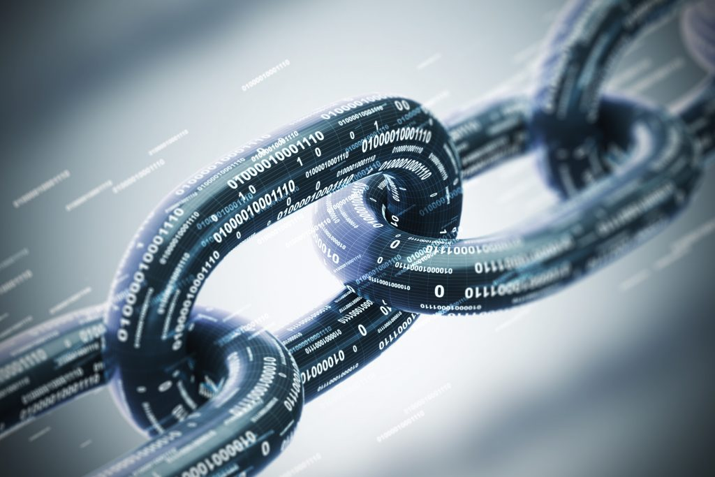 Linked chain. Strong Integration. Linking data. Linking solutions. Linking information. Office Experts, Microsoft Excel, Microsoft Office, Microsoft Access, Microsoft Word, Microsoft PowerPoint