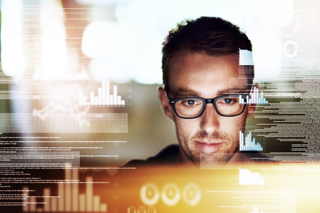 VBA Macro Development | Office Experts Australia
