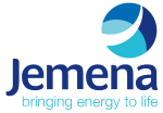 Jemena Asset Management Pty Ltd