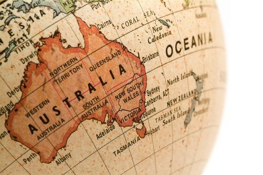 Office Experts Consultants Servicing All Of Australia - Onsite and Remote Access
