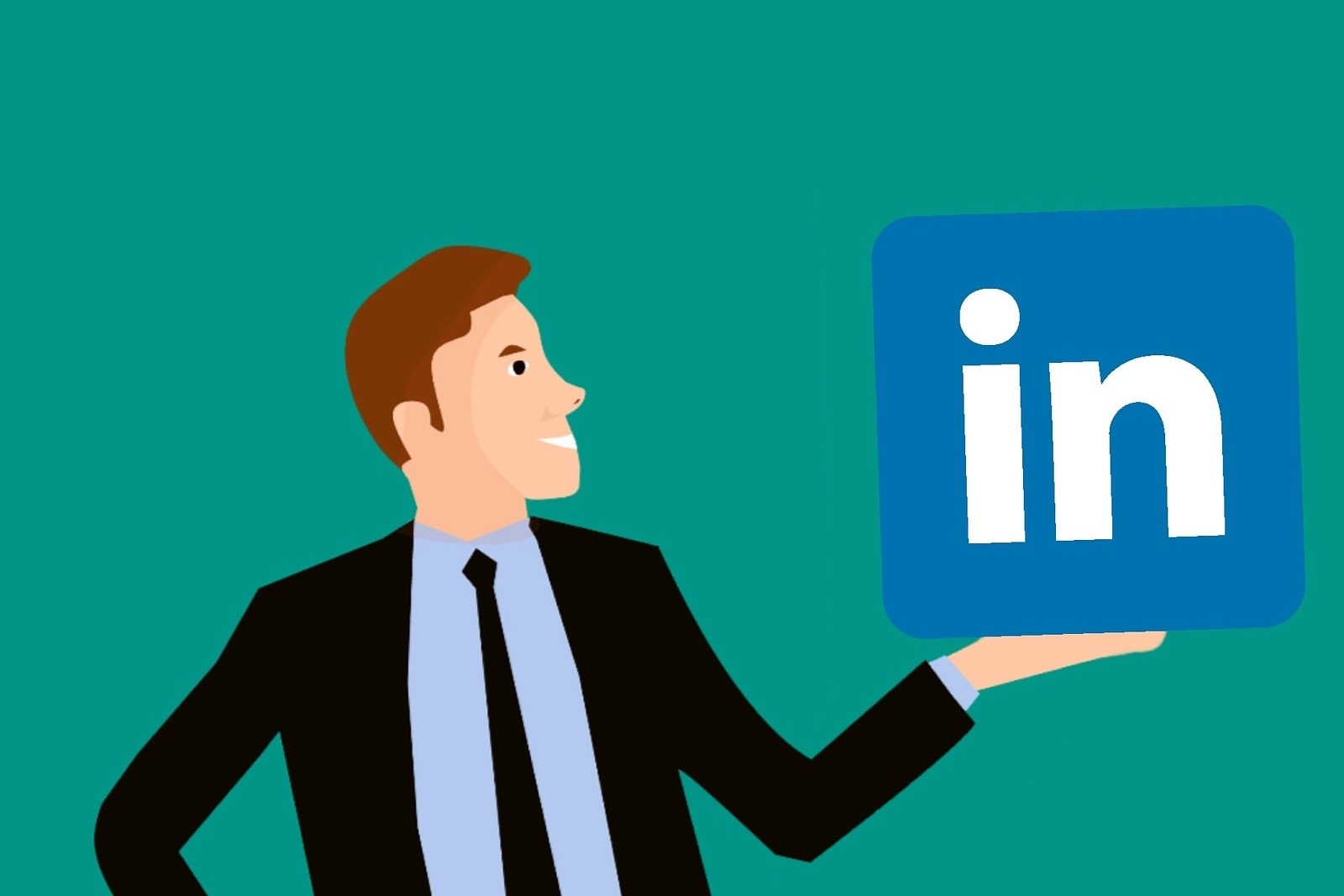 LinkedIn: Office Experts Group. Office Experts. Excel Experts. Access Experts. Word Experts. PowerPoint Experts. Microsoft Office and Microsoft Technology Consulting. Analysis. Design. Development. Migration. Upgrades.