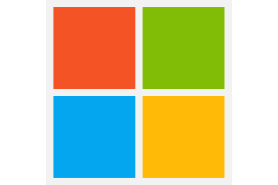 Microsoft: Business Solutions in MS Office and Microsoft technologies.