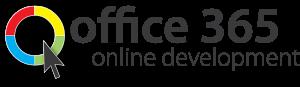 Microsoft Office 365 Online Development
