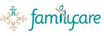 Testimonial: FamilyCare - Excel Experts